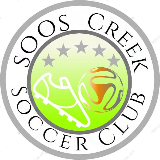 Soos Creek Soccer