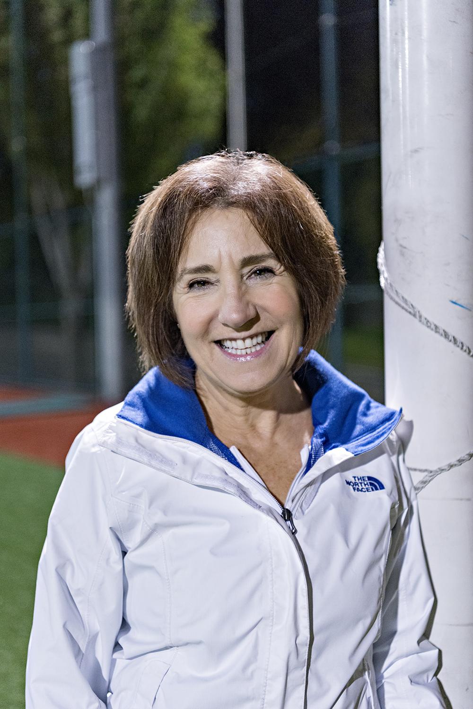 Judy Simone